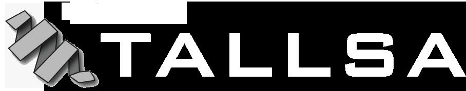 TALLSA