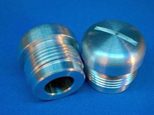 Alumini tallsa decoletage calidad decolletatge barcelona 3