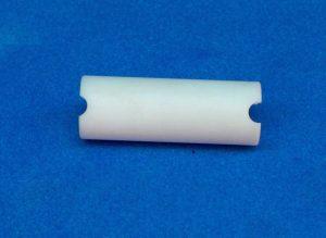 ceramica cnc tallsa decoletage calidad decolletatge barcelona mecanizar mecanizado 3