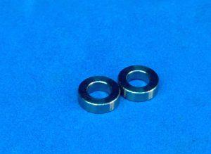 titani cnc tallsa decoletage calidad decolletatge barcelona mecanizar mecanizado